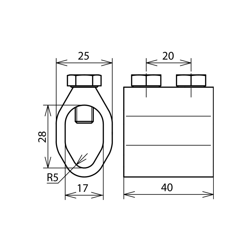 trennschloss f r blitzableiter pr fung. Black Bedroom Furniture Sets. Home Design Ideas